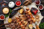 Vlees Enschede