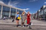Winkelen in de Enschedese binnenstad