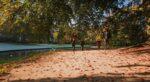 Wooldrikspark Enschede Promotie Rob Baas 3684 1574933525 35hxrukz6v