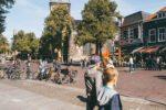Enschede Niederlande 14