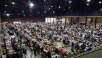 Flohmarkt Enschede