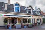 Italiaanse Restaurants Enschede