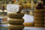 Käsemarkt_niederlande
