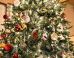 Kerst enschede