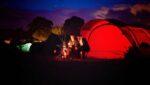 Campsite - Enschede- Twente