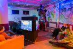 Studio Complex2