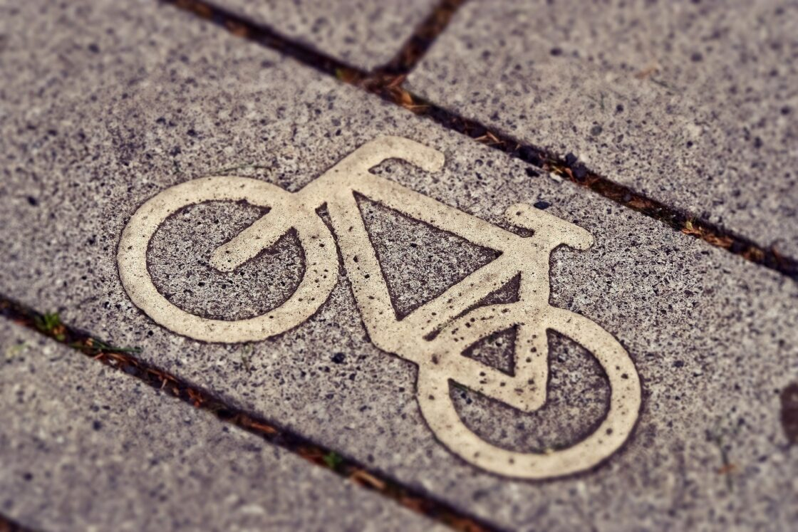 Cycle path 3444914 1920
