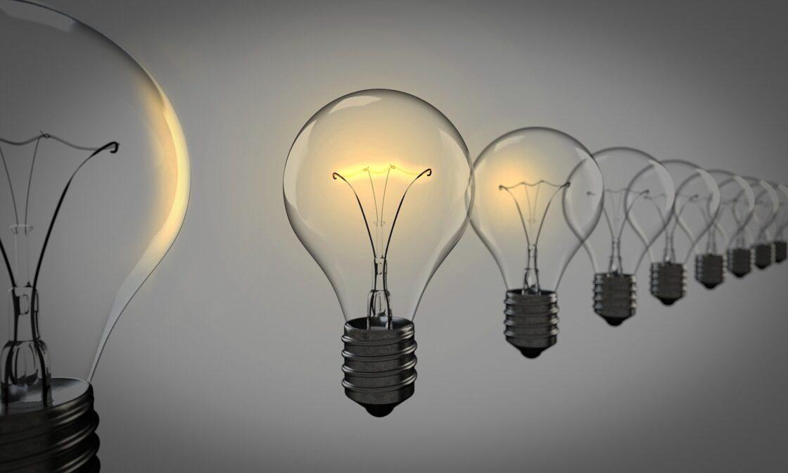 Light bulbs 1875384 1920