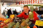 2013 Rob Elsjan Markt Winkelen 16 2831 1556616486