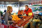 2013 Rob Elsjan Markt Winkelen 21 190918 142331 3502 1568809411