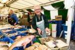 2013 Rob Elsjan Markt Winkelen 65 3489 1568731608