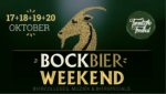 Bockbier Weekend Twentsche Foodhal 2019 3517 1569844908