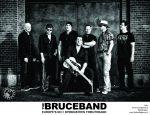 Bruce Band 1031 1531142351