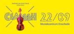 Classsh 844 1527061199