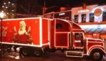 Coca Cola Kersttruck Winter Wonderland 1799 1542722080