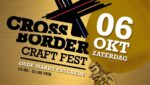 Cross Border Craft Fest 1324 1536234190