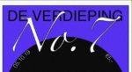 De Verdiepingnr07 3450 1568279997