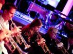 Harmonie Orkest Twente 2249 1550567245