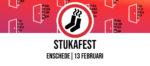 Header Stukafest 3818 1580113969