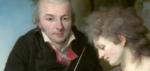 Johann Friedrich August Tischbein Enschede 3233 1561014518