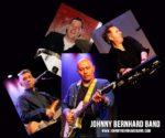 Johnny Bernhard Band 917 1528814098