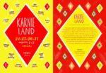 Karnieland Banner 180816 164850 1236 1534430927