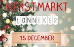 Kerstmarkt Poster Flyers 1737 1542269525