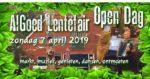 Lente Fair 2472 1553183769