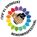 Logo Bewonersfestival 869 1527239127