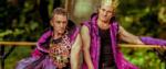 Macbeth Kings Men 2631 1554710874