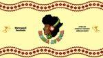 Mama Africa 2311 1551369687