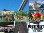 Oogstfeest2019 3412 1567582321