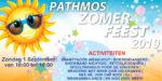 Pathmos Zomerfeest 2019 3295 1562588262