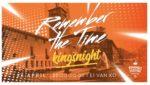 Remember The Time Kingsnight 2417 1552379525