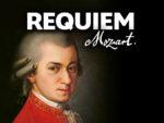 Requiem Mozart 3883 1581497778