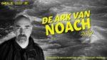 Staat Der Nederlanden Ark 3333 1563375495
