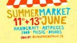 Summer Market Enschede 3130 1559642719