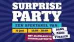 Surprise Party Enschede 3132 1559643274