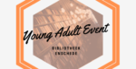 Young Adult Event 190605 101654 3163 1559722611