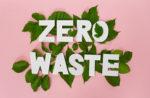 Zero Waste 3369 1565605386