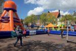 Badminton Festival Enschede1 3065 1559048347