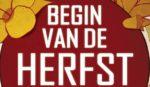 Begin Van De Herfst 2893 1557908134