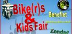 Bikers Kids Fair Enschede 3226 1560929768