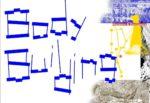 Body Building 3906 1582023937