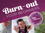 Burn Out Voor Beginners 2637 1554713266