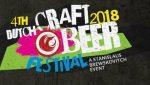 Caft Beer 432 1523452633