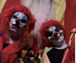 Clowns 1630 1540808602