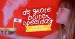 De Grote Buitenspeeldag Enschede1 190626 093657 3267 1561534617