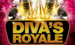Divas Royale 2855 1557129268