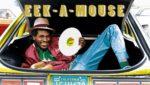 Eek A Mouse 1612 1540198407